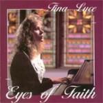Eyes_of_Faith