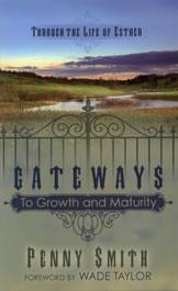 GrowthBook