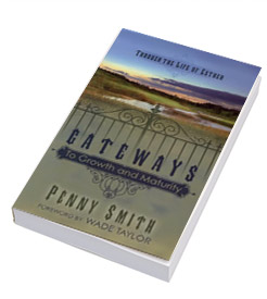GATEWAYS – BOOK