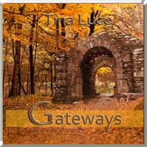 gatewayscover-cd